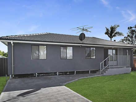 11 Permian Drive, Cartwright 2168, NSW House Photo