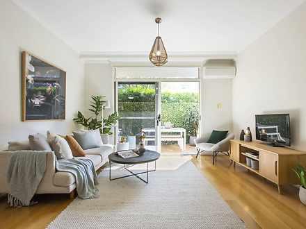 40/22 Buchanan Street, Balmain 2041, NSW Apartment Photo