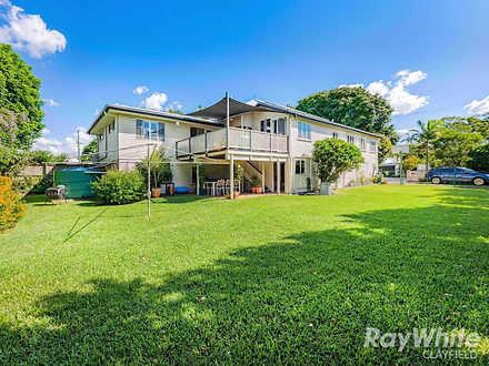 125 Alexandra Road, Clayfield 4011, QLD House Photo