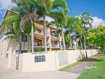 2/367 Mcleod Street, Cairns North 4870, QLD Unit Photo