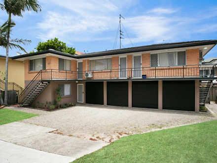 4/10 Rylie Street, Surfers Paradise 4217, QLD Unit Photo