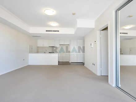 4/32-34 Mcintyre Street, Gordon 2072, NSW Apartment Photo
