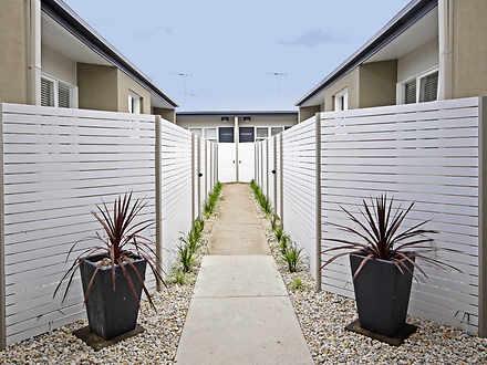5/131 Church Street, Geelong West 3218, VIC Unit Photo
