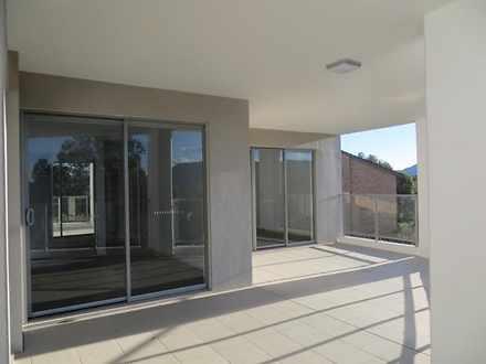 2-6 Noel Street, North Wollongong 2500, NSW Apartment Photo