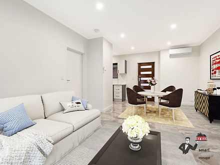 3/39 Athol Street, Moonee Ponds 3039, VIC Apartment Photo