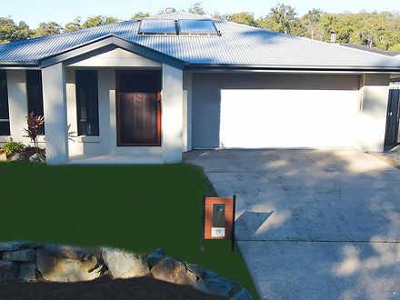 28 Gullwing Drive, Upper Coomera 4209, QLD House Photo