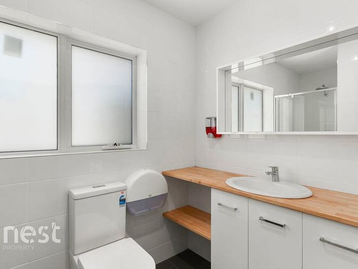 ROOM 6/2 Burnett Street, North Hobart 7000, TAS Studio Photo