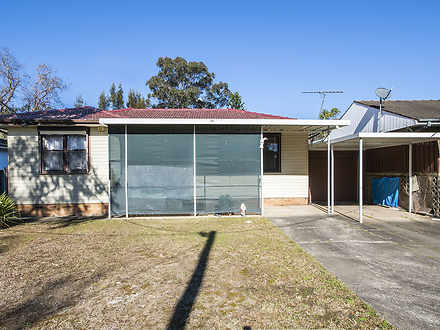 34 Orth Street, Kingswood 2747, NSW House Photo
