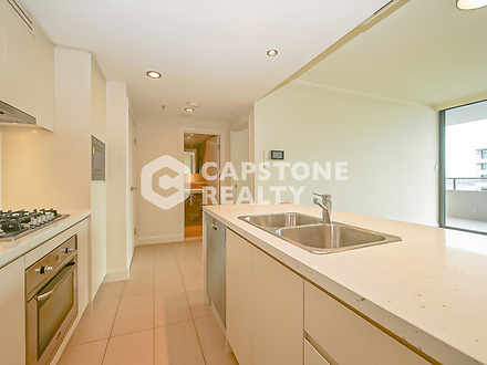 501/46 Walker Street, Rhodes 2138, NSW Apartment Photo
