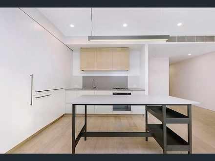 505/2 Sam Sing Street, Waterloo 2017, NSW Apartment Photo