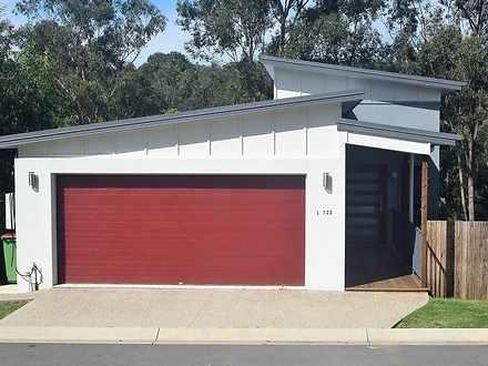 23/44 Scoparia Drive, Brookwater 4300, QLD House Photo