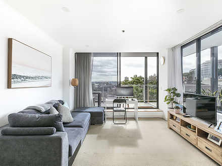504/85 New South Head Road, Edgecliff 2027, NSW Apartment Photo