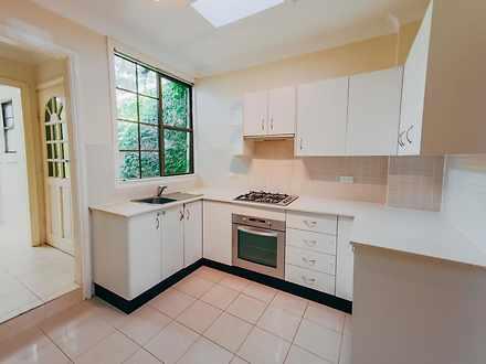 50 Reiby Street, Newtown 2042, NSW House Photo