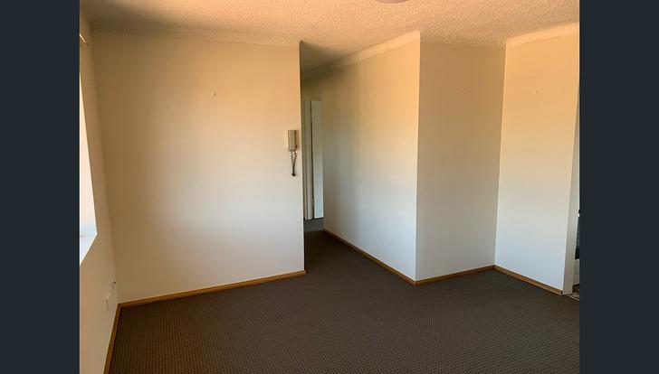 7/60 The Avenue Avenue, Hurstville 2220, NSW Apartment Photo