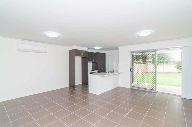 2/64 Ruby Street, Caboolture 4510, QLD Duplex_semi Photo