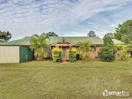 2 Baccata Place, Forest Lake 4078, QLD House Photo