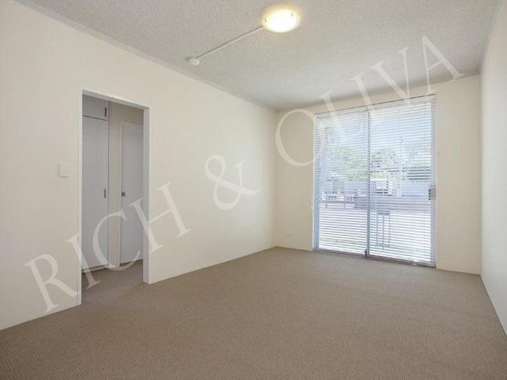 3/438 Liverpool Road, Ashfield 2131, NSW Apartment Photo