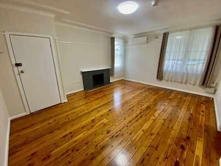 151 Lucas Road, Lalor Park 2147, NSW House Photo