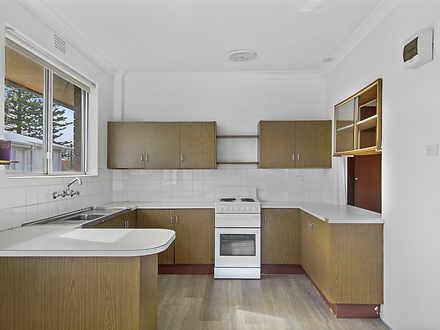 6/17 Pur Pur Avenue, Lake Illawarra 2528, NSW Unit Photo