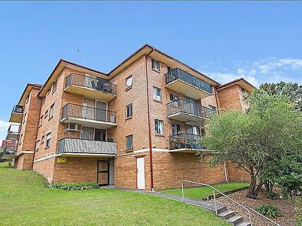 18/6 Eyre Place, Warrawong 2502, NSW Unit Photo