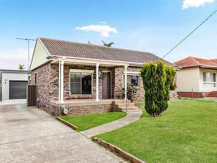24 Tanderra Street, Colyton 2760, NSW House Photo