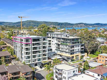 503/13 Lynn Avenue, Point Frederick 2250, NSW Apartment Photo