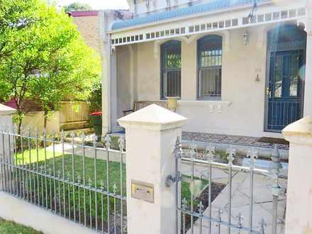 89 Ruthven Street, Bondi Junction 2022, NSW House Photo