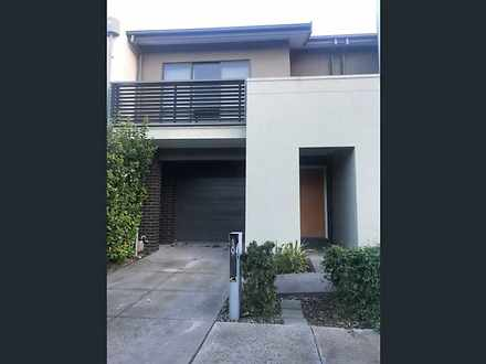 10 Anfield Crescent, Mulgrave 3170, VIC House Photo