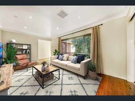 Old Toongabbie 2146, NSW House Photo