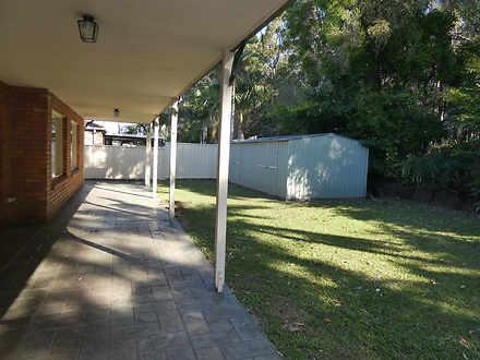 13 Urangan Court, Helensvale 4212, QLD House Photo