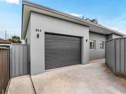 24A Tanderra Street, Colyton 2760, NSW House Photo