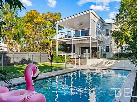 47 Montpelier Street, Grange 4051, QLD House Photo