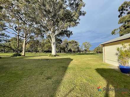 76 The Park Drive, Sanctuary Point 2540, NSW House Photo