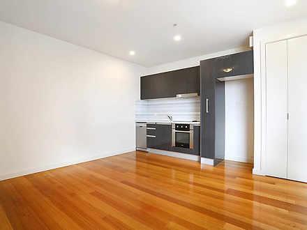 202/218 Lygon Street, Brunswick East 3057, VIC Apartment Photo