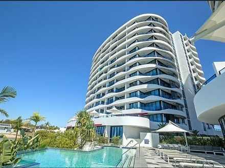 11107/5 Harbourside Court, Biggera Waters 4216, QLD Apartment Photo
