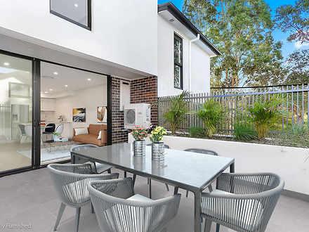 4/10 - 12 Midlothian Avenue, Beverly Hills 2209, NSW House Photo