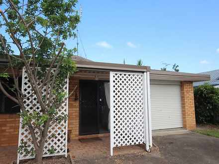 2/36 Cooinda Crescent, Maroochydore 4558, QLD Duplex_semi Photo