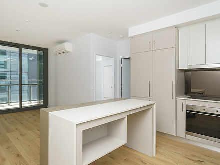 910/380 Murray Street, Perth 6000, WA Apartment Photo
