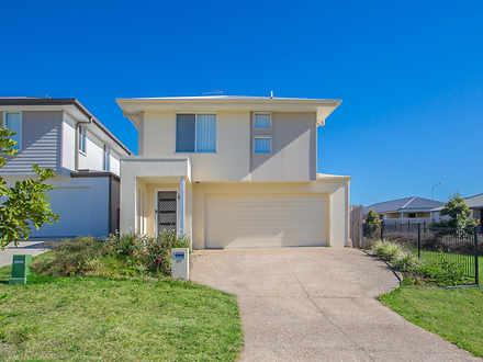 49 Flora Terrace, Pimpama 4209, QLD House Photo