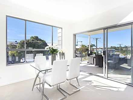 6/24 Wallace Street, Chermside 4032, QLD Apartment Photo