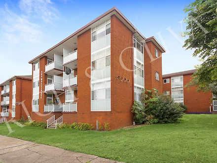24/132-134 Wallis Avenue, Strathfield 2135, NSW Unit Photo