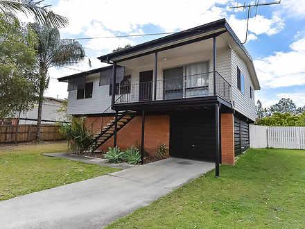199 Station Road, Woodridge 4114, QLD House Photo
