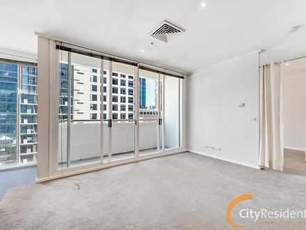 809/318 Little Lonsdale Street, Melbourne 3000, VIC Apartment Photo