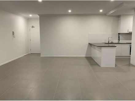 REF:540, 52 Latham Street, Chermside 4032, QLD Apartment Photo