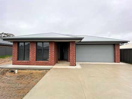 21 Lankester Court, Thurgoona 2640, NSW House Photo