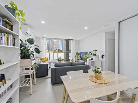 30/39 William Street, Granville 2142, NSW Apartment Photo