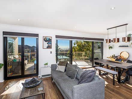 11/14-18 Mansfield Avenue, Caringbah 2229, NSW Apartment Photo
