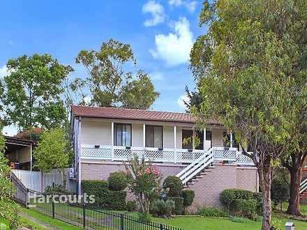 33 Churinga Circle, Koonawarra 2530, NSW House Photo