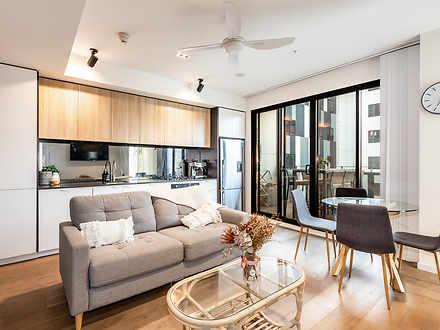 208/3 Fifth Street, Bowden 5007, SA Apartment Photo