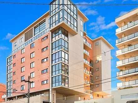 8/52 Bay Street, Rockdale 2216, NSW Apartment Photo